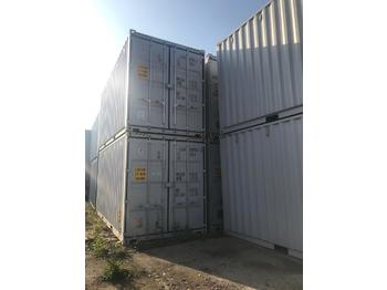Container 20HC One Way  - contenedor