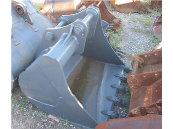 Bucket VOLVO for Volvo EC360   - implemento