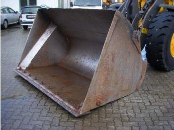 Volvo (232) Schaufel - bucket - implemento