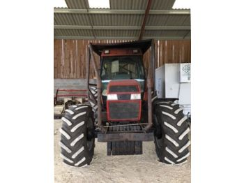 Case IH 5140 - tractor agricola