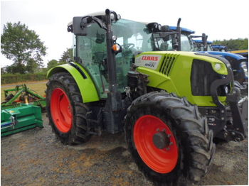 Claas ARION 440 - tractor agricola
