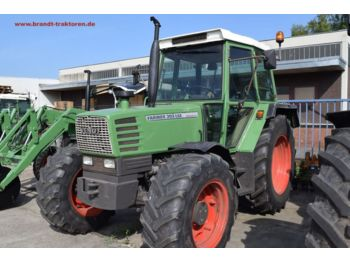 Tractor agricola FENDT 305 LSA