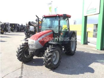 McCormick CX75L - tractor agricola