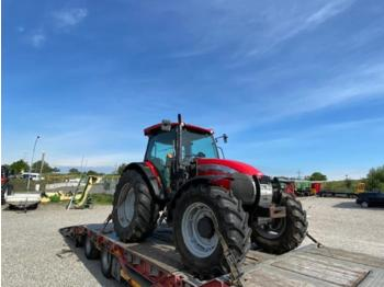 McCormick T MAX 100 - tractor agricola