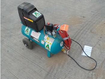 Makita AC1350 Compresor de aire