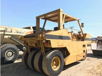 CATERPILLAR PS500 - excavadora de ruedas