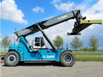 Reach stacker SMV SC4531 TB5