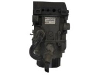 EBS SINGLE SCANIA MODULATOR - sistema de frenado