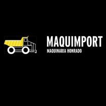 MAQUINARIA HONRADO S L  de España, vente de camiones, tractoras y