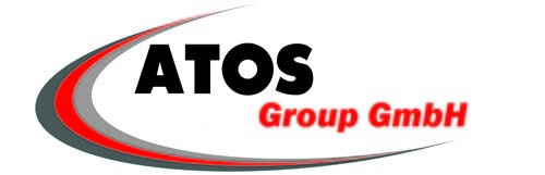 ATOS - Group GmbH